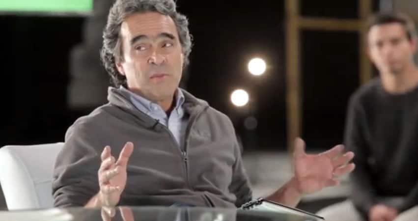 Sergio Fajardo2