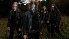 Marduk