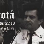 Publicidad concierto Marduk con Marco Fidel Ramírez