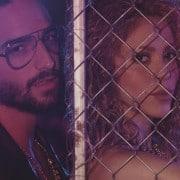 Maluma y Shakira