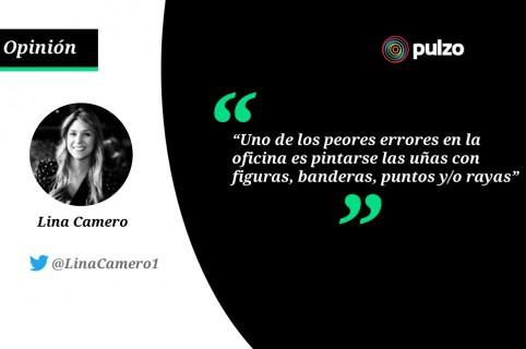 Lina-Camero1