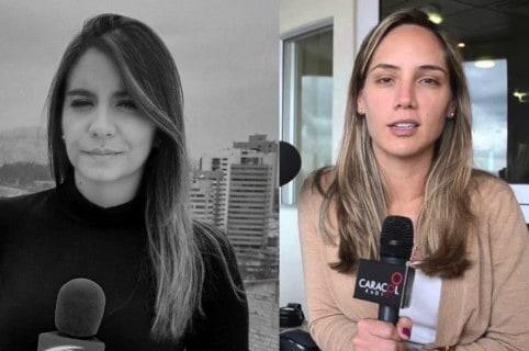 María Camila Díaz y Camila Zuluaga