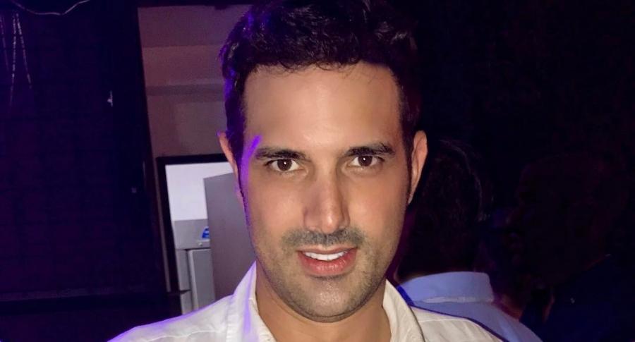 Alejandro Estrada