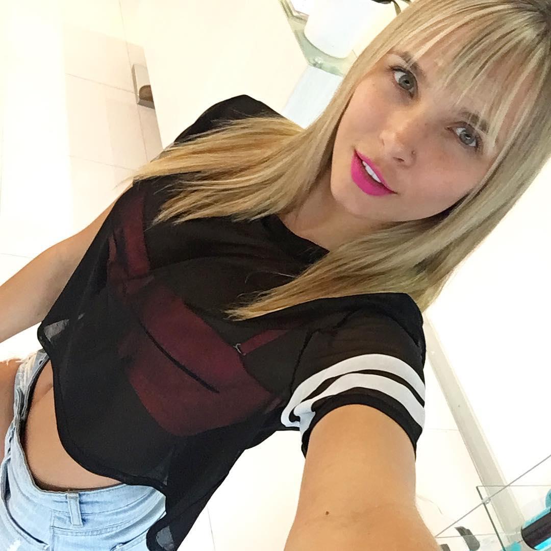 clinton girls xxx in arauca