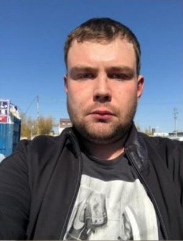 Artem Karev