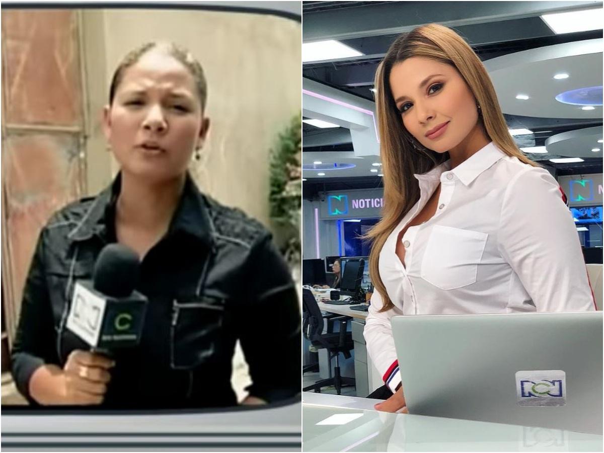 Actriz Porno Habla De Problemas De Pecho Grande http://www.pulzo/contenido-patrocinado/como-controlar