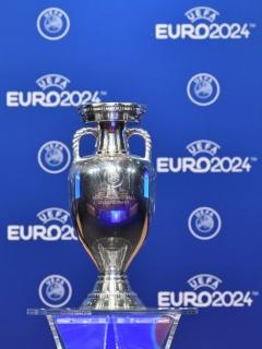 Trofeo Eurocopa