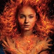 'X-Men: dark phoenix'.