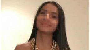 Laura Sofía González Rincón