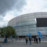 movistar_arena
