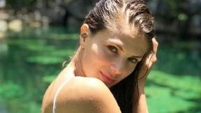 Margarita Muñoz