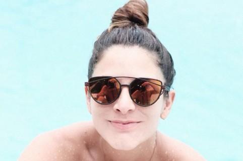 Natalia Jerez