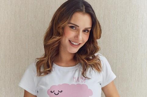 María Clara Rodríguez 1