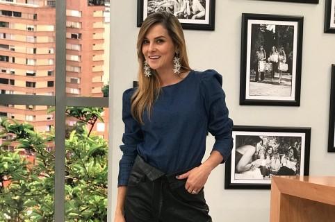 Catalina Gómez