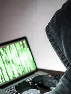 Hakers Norcoreanos