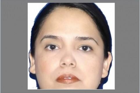 Luz Mariela Santafé Acevedo