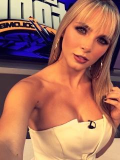 Elizabeth Loiza