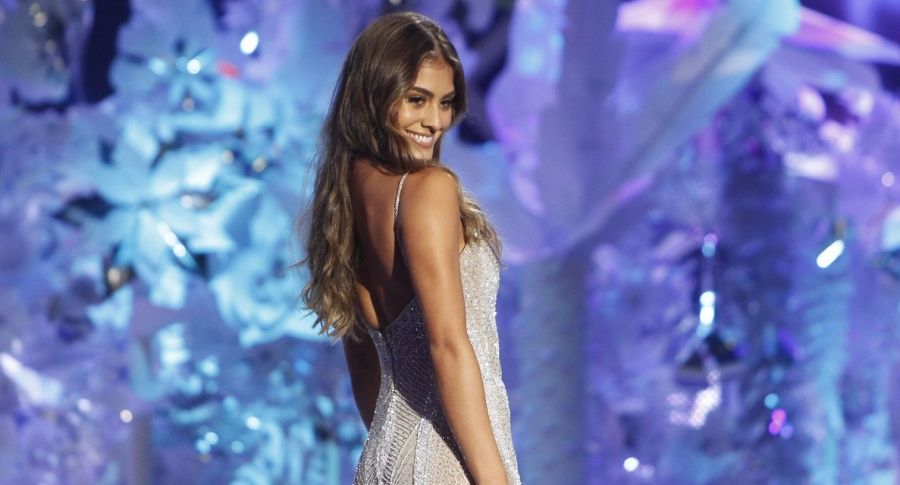 Reinado Rumbo a Miss Universo