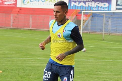 Gilberto 'Alcatraz' García