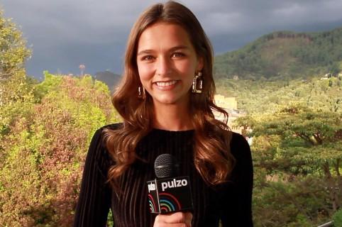 Juana Arias