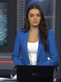 Daniela Vielman