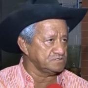 Nicolás Duarte