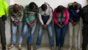 Prestamistas Popayán