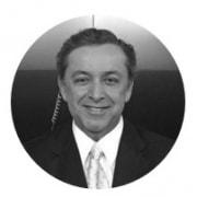 Esteban Jaramillo (1)