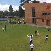 Colegio San Viator