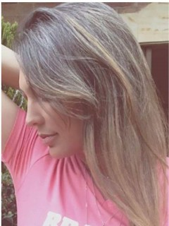 Luna Baxter / Natalia Durán / Ana Katalina Torres