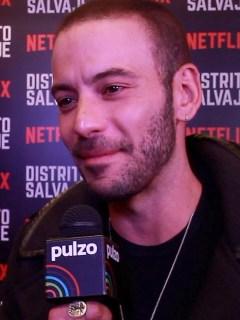 Diego Cadavid