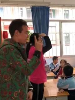 Rigoberto Urán en China