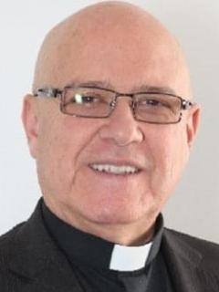 Albeyro de Jesús Vanegas Bedoya