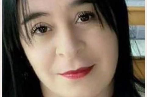 Profesora asesinada en Antioquia