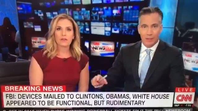 Estudio CNN