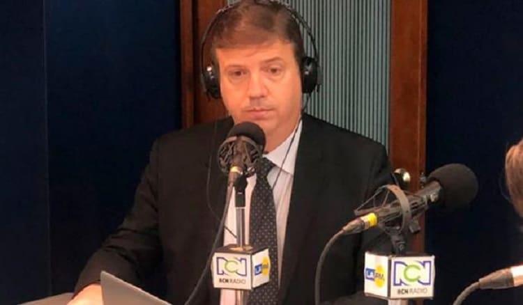 Félix Martins