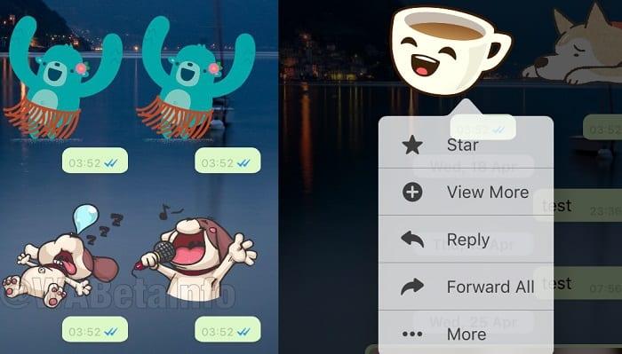 Nuevos stickers WhatsApp2