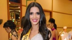 Clara Sosa