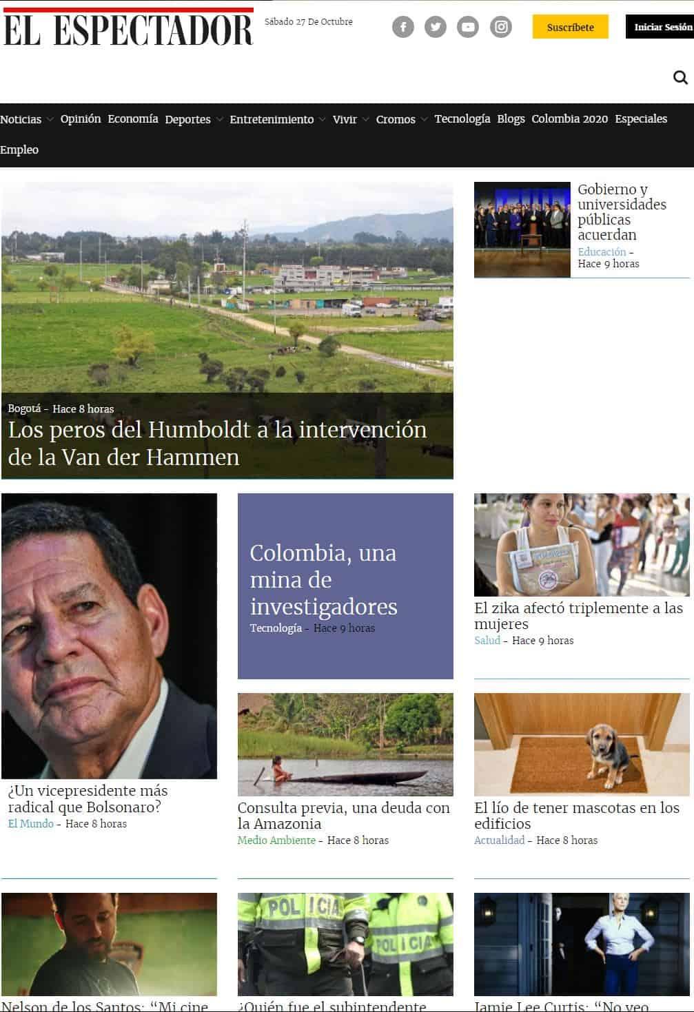 https://www.elespectador.com/noticias