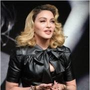 Madonna / Maluma