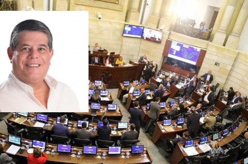 Antonio Luis Zabaraín Guevara