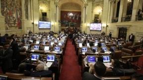 Cámara de Representantes