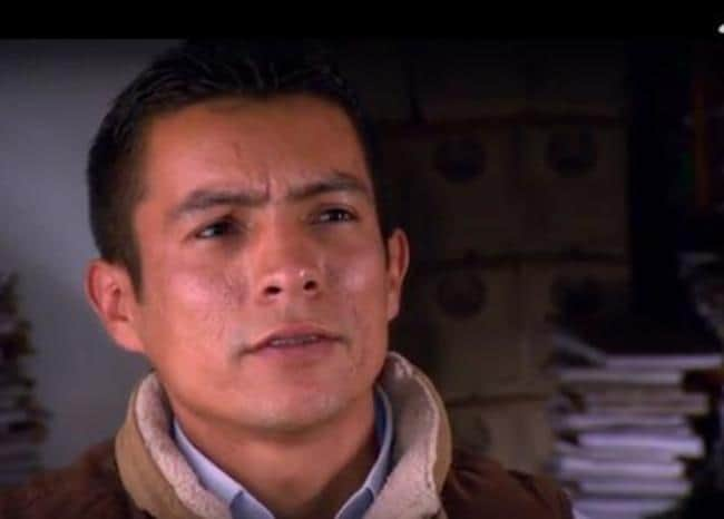 Raúl Muñoz Linares