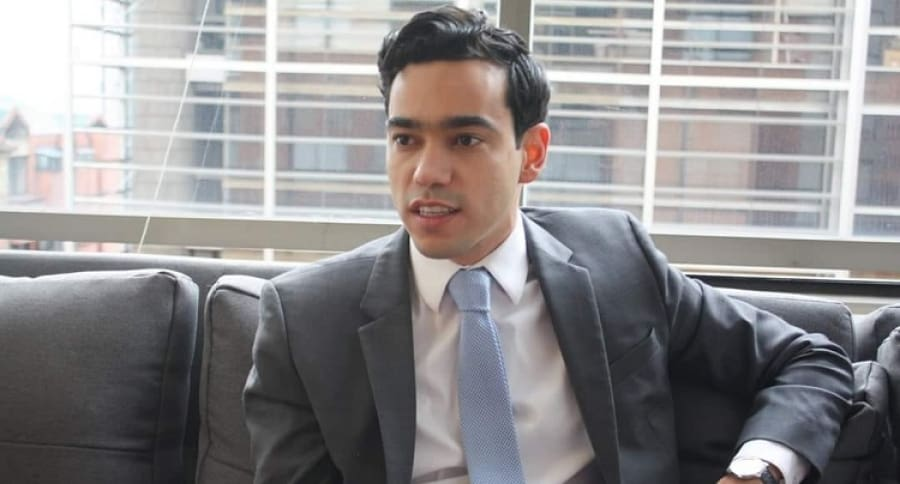 Luis Alberto Rodríguez