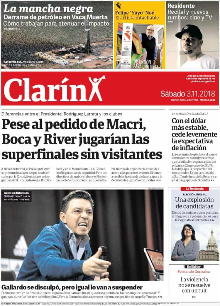 7 ar_clarin.750 (1)