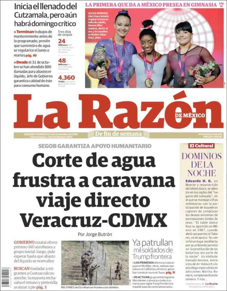 10 mx_razon.750