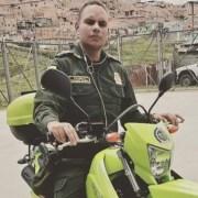 Fernando Rosero Rojas