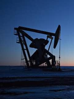 Aunque el 'fracking' se mantiene suspendido, Gobierno podrá seguir experimentando con él