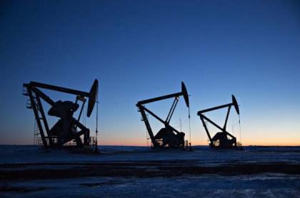 Extracción-de-petróleo