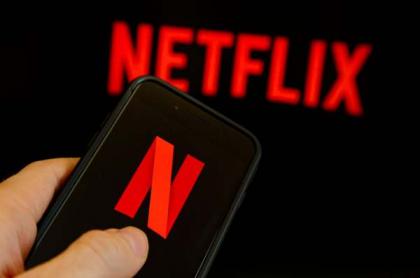 Netflix-en-Colombia